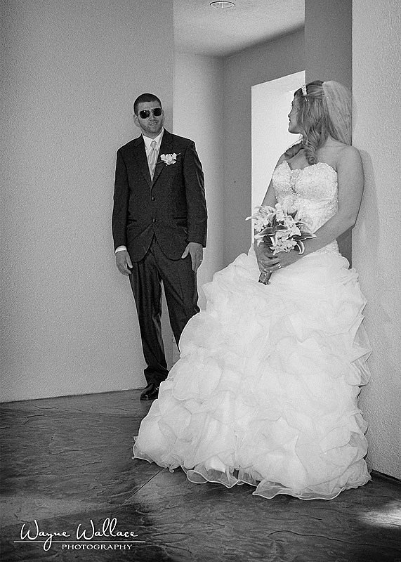 Wayne-Wallace-Photography-Las-Vegas-Wedding-Hannah-Chad-07.jpg