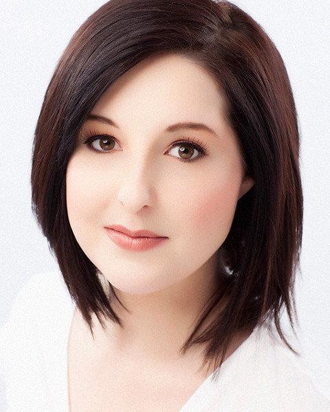 MeiLi-Makeup-Before-After-Samples-000010jpg.jpg